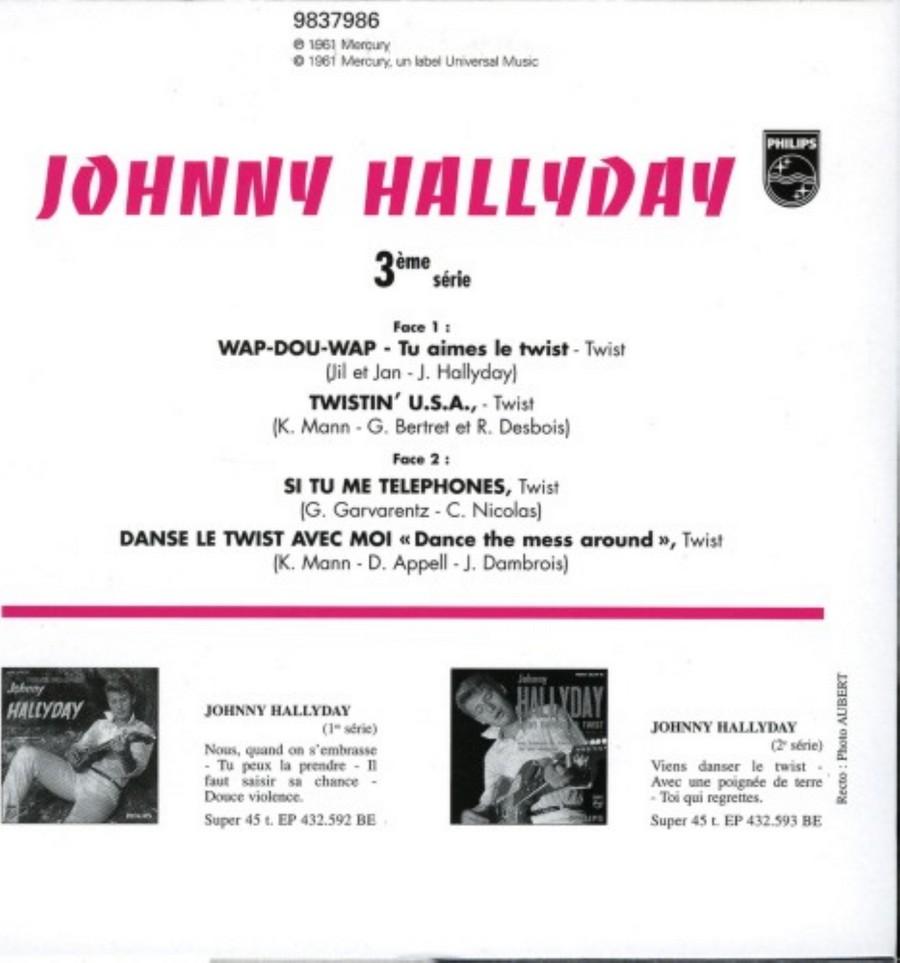COFFRET TOUR 276 CD  ( 12 JUIN 2006  ) Cd018v10