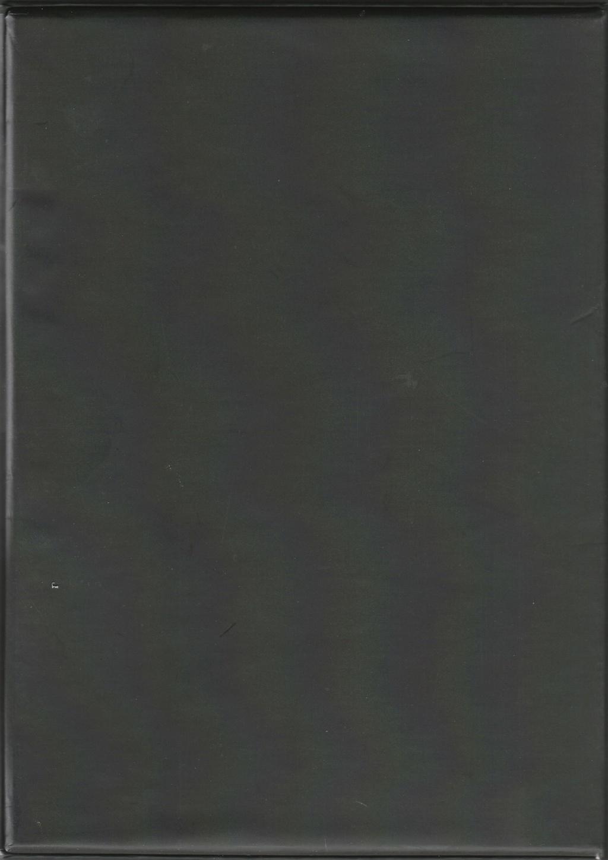 JAQUETTE DVD FILMS ( Jaquette + Sticker ) - Page 2 Coffre37