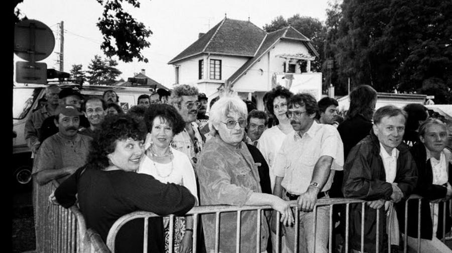 LES CONCERTS DE JOHNNY 'DIGOIN 1996' Dans-l10