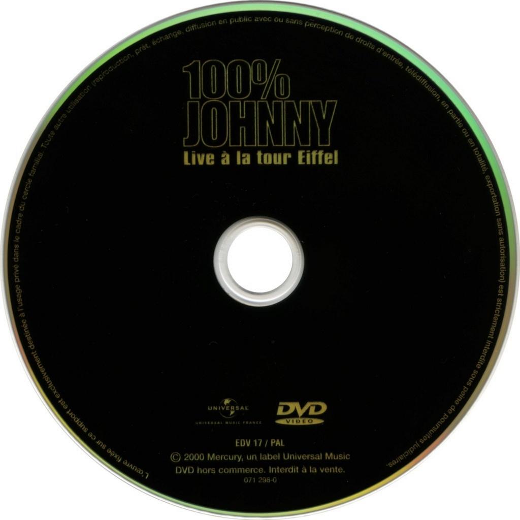 JAQUETTE DVD CONCERTS ( Jaquette + Sticker ) Dvd_to10