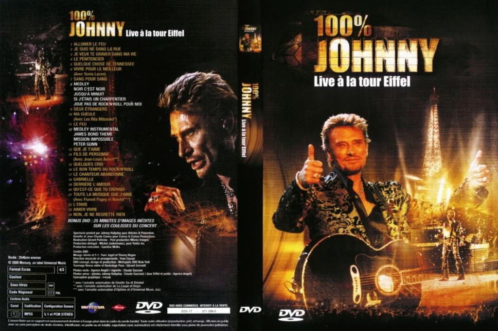 JAQUETTE DVD CONCERTS ( Jaquette + Sticker ) Dvd_to11