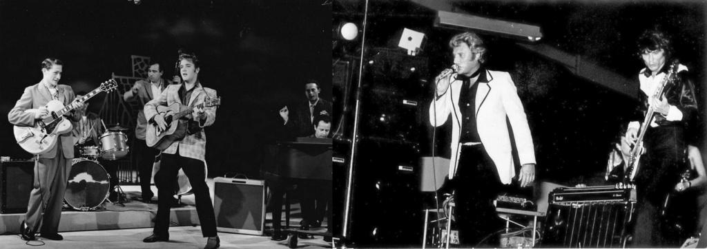 ELVIS 1935 1977 Elvis-10