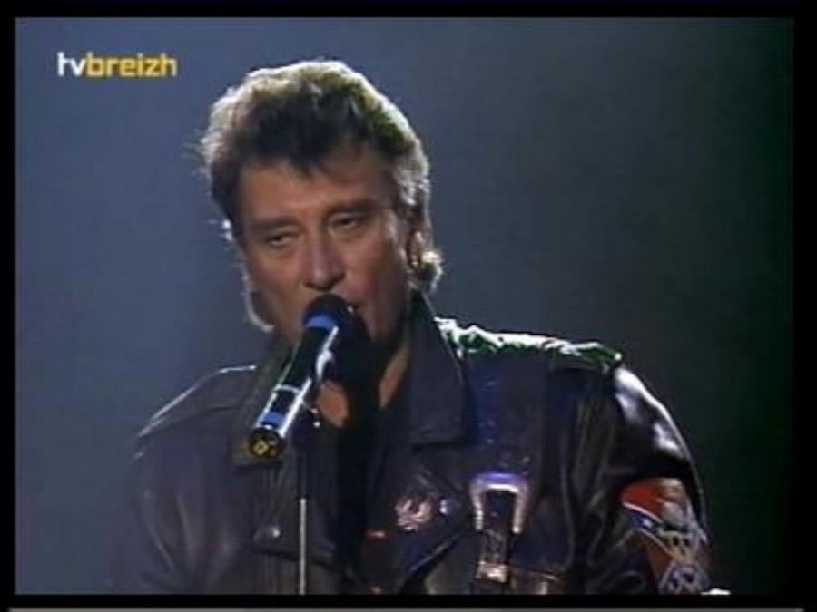 LES CONCERTS DE JOHNNY 'TOURNEE D'ENFOIRES, ZENITH 1989' Enfoir10