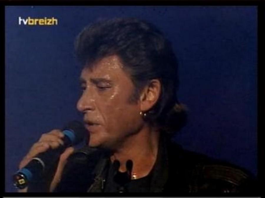 LES CONCERTS DE JOHNNY 'TOURNEE D'ENFOIRES, ZENITH 1989' Enfoir18