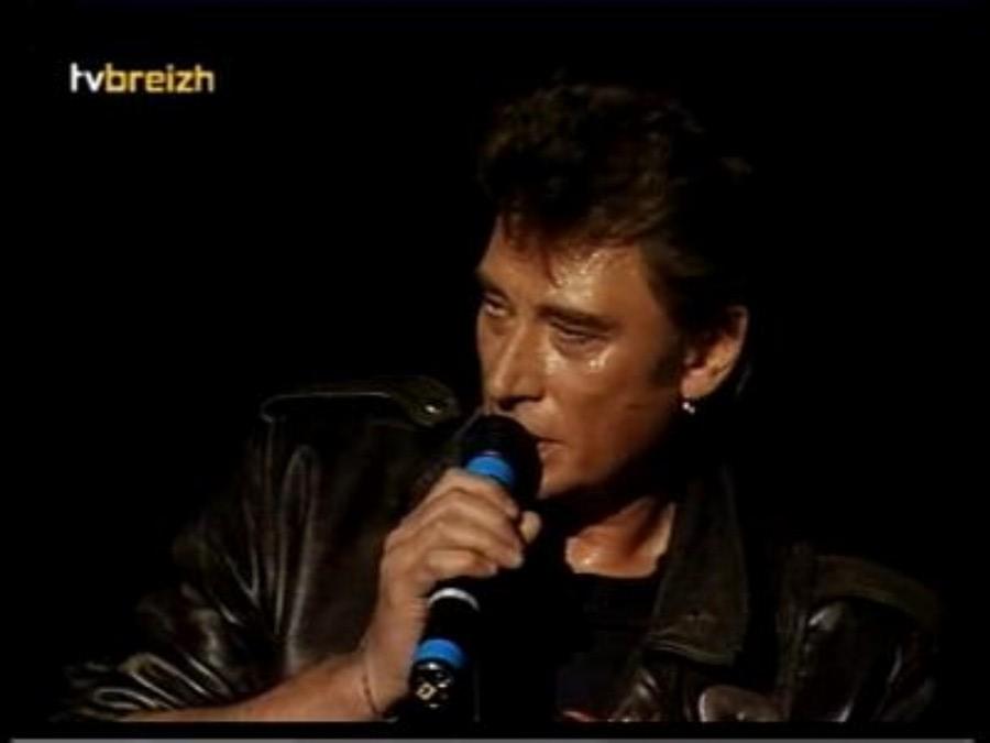 LES CONCERTS DE JOHNNY 'TOURNEE D'ENFOIRES, ZENITH 1989' Enfoir20