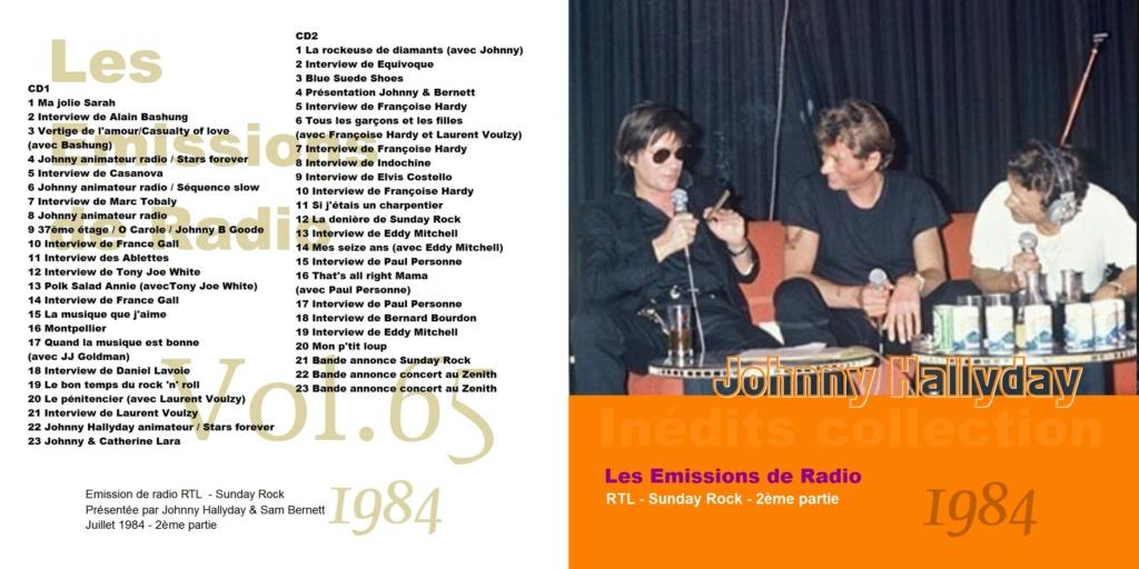 Les 100 ans de la radio du 16 août 2021  - Page 2 Gbpbas10
