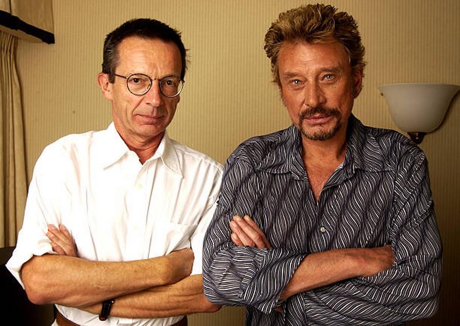 LES FILMS DE JOHNNY 'L'HOMME DU TRAIN' 2002 Gett1000