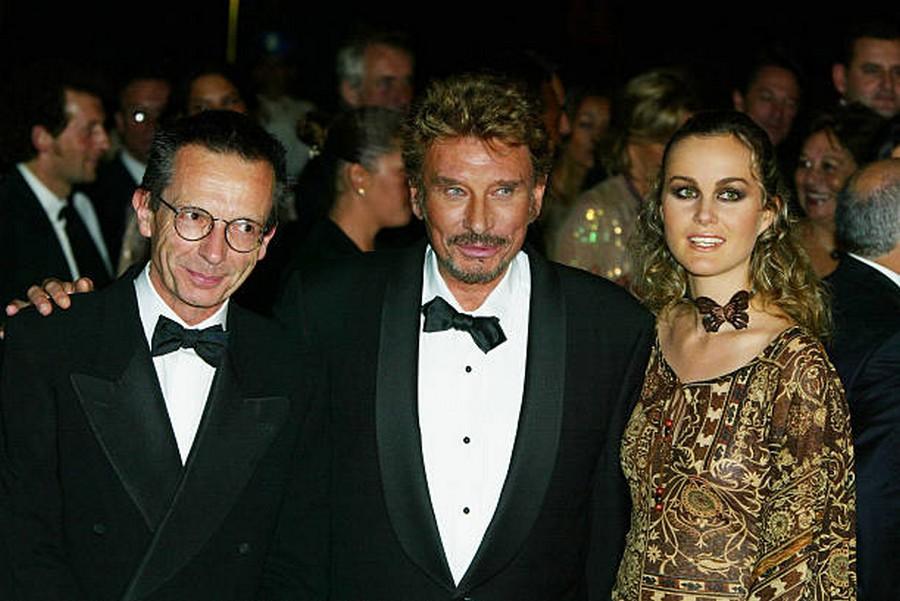LES FILMS DE JOHNNY 'L'HOMME DU TRAIN' 2002 Gett1012