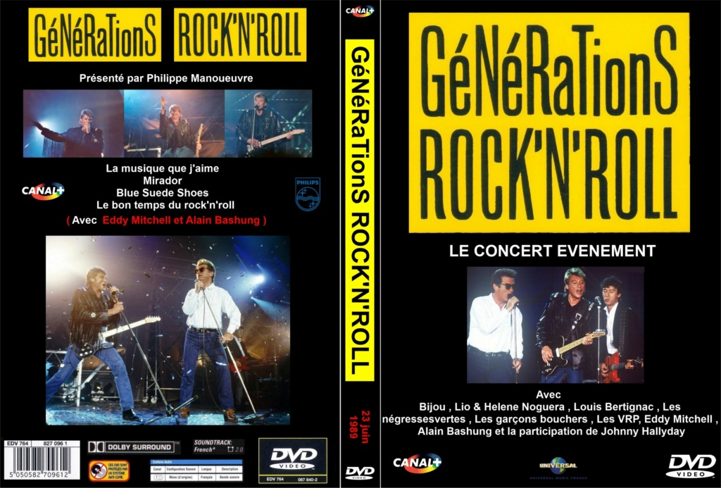 LES CONCERTS DE JOHNNY 'GENERATION ROCK N ROLL, PALAIS DES SPORTS 1989' Gzonzo12