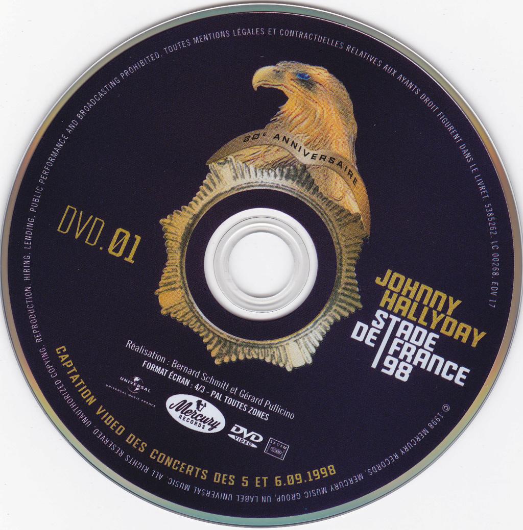 JAQUETTE DVD CONCERTS ( Jaquette + Sticker ) Img19