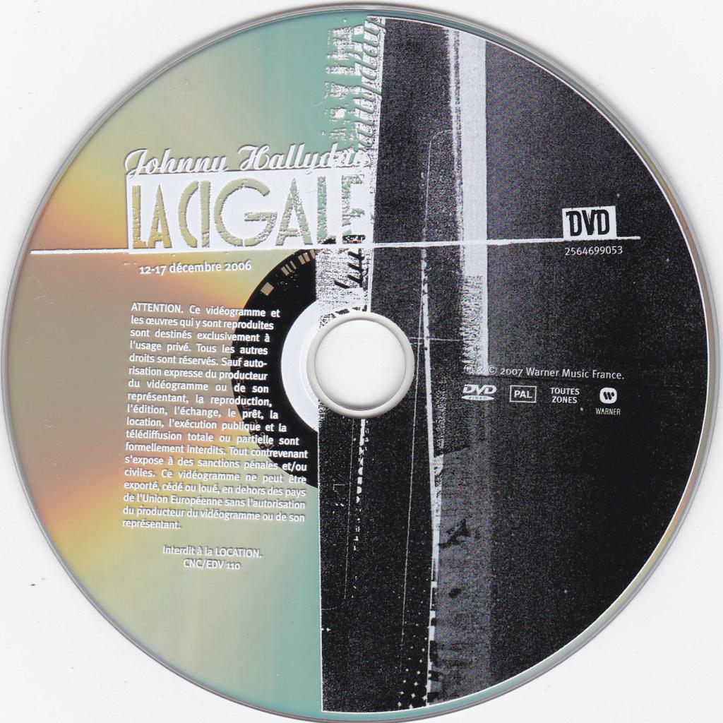 JAQUETTE DVD CONCERTS ( Jaquette + Sticker ) Img20