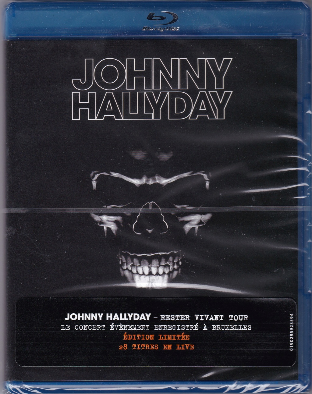 JAQUETTES BLU-RAY DISC ( CONCERTS, FILMS ) Img29