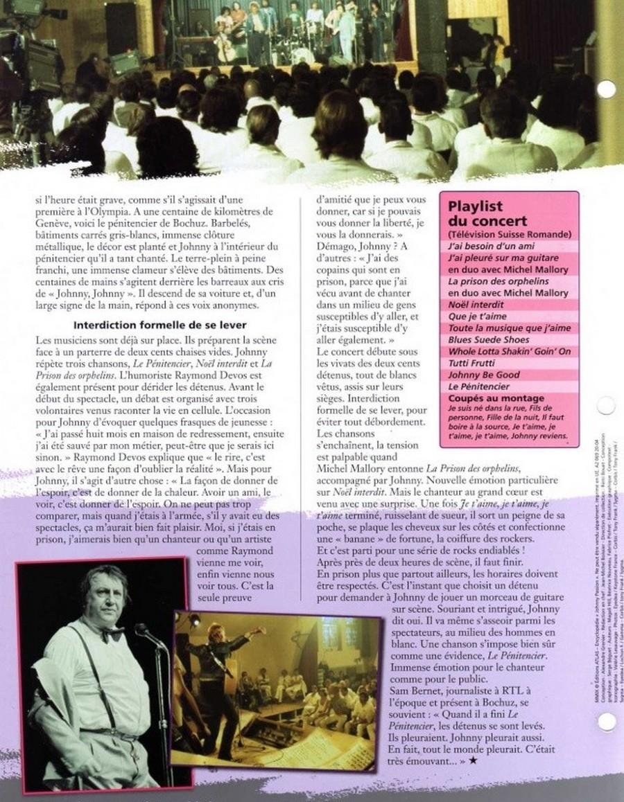 LES CONCERTS DE JOHNNY 'PRISON DE BOCHUZ, SUISSE 1974' Img73511