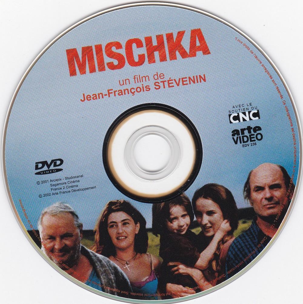 Mischka Img_0013