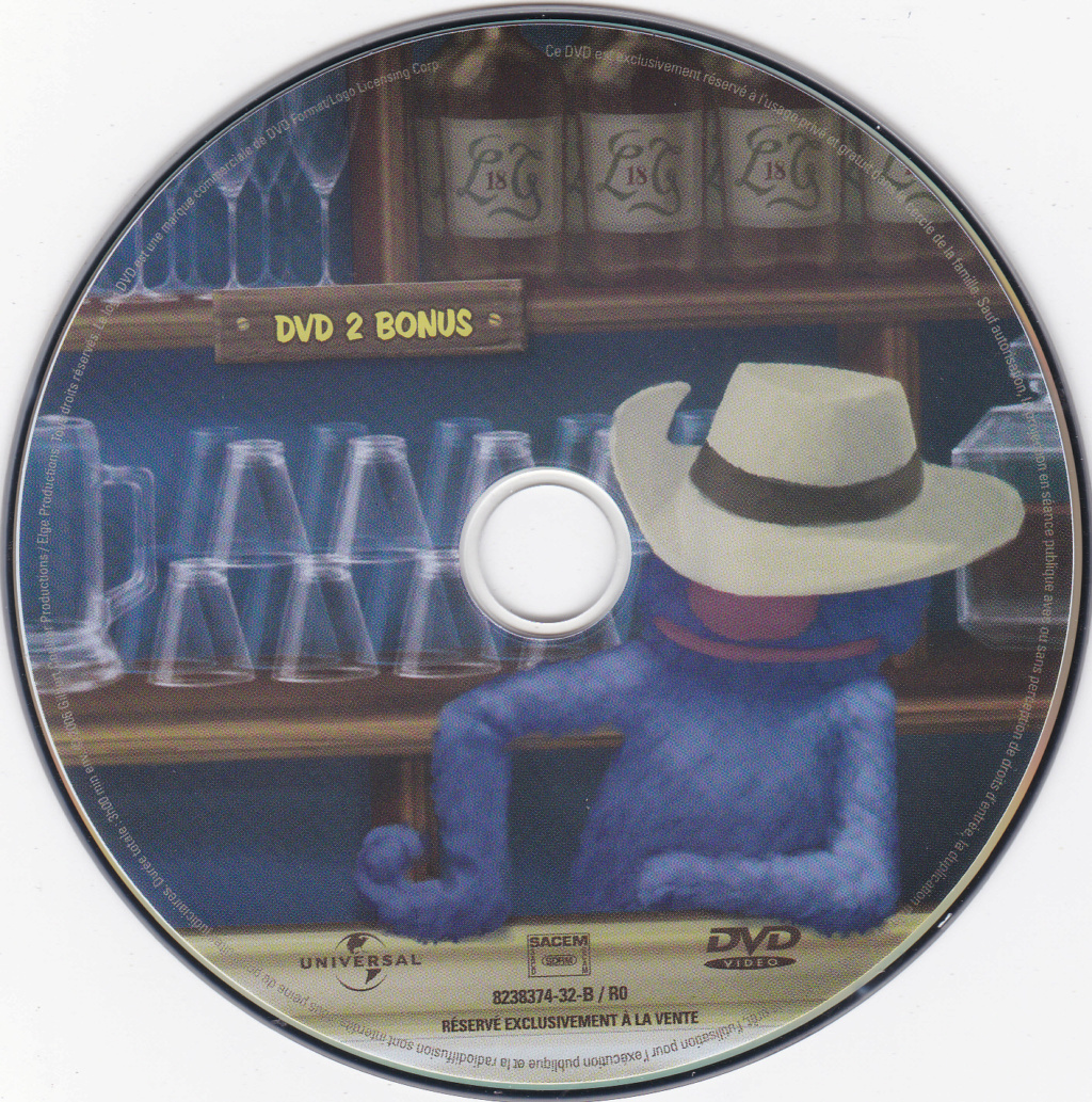 JAQUETTE DVD EMISSIONS TV , DOCUMENTS ,COMPILATIONS , ETC ( Jaquette + Sticker ) Img_0017