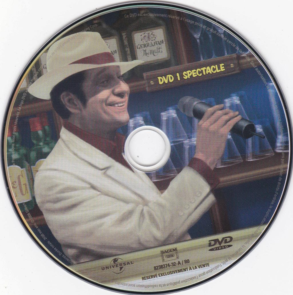 JAQUETTE DVD EMISSIONS TV , DOCUMENTS ,COMPILATIONS , ETC ( Jaquette + Sticker ) Img_0018