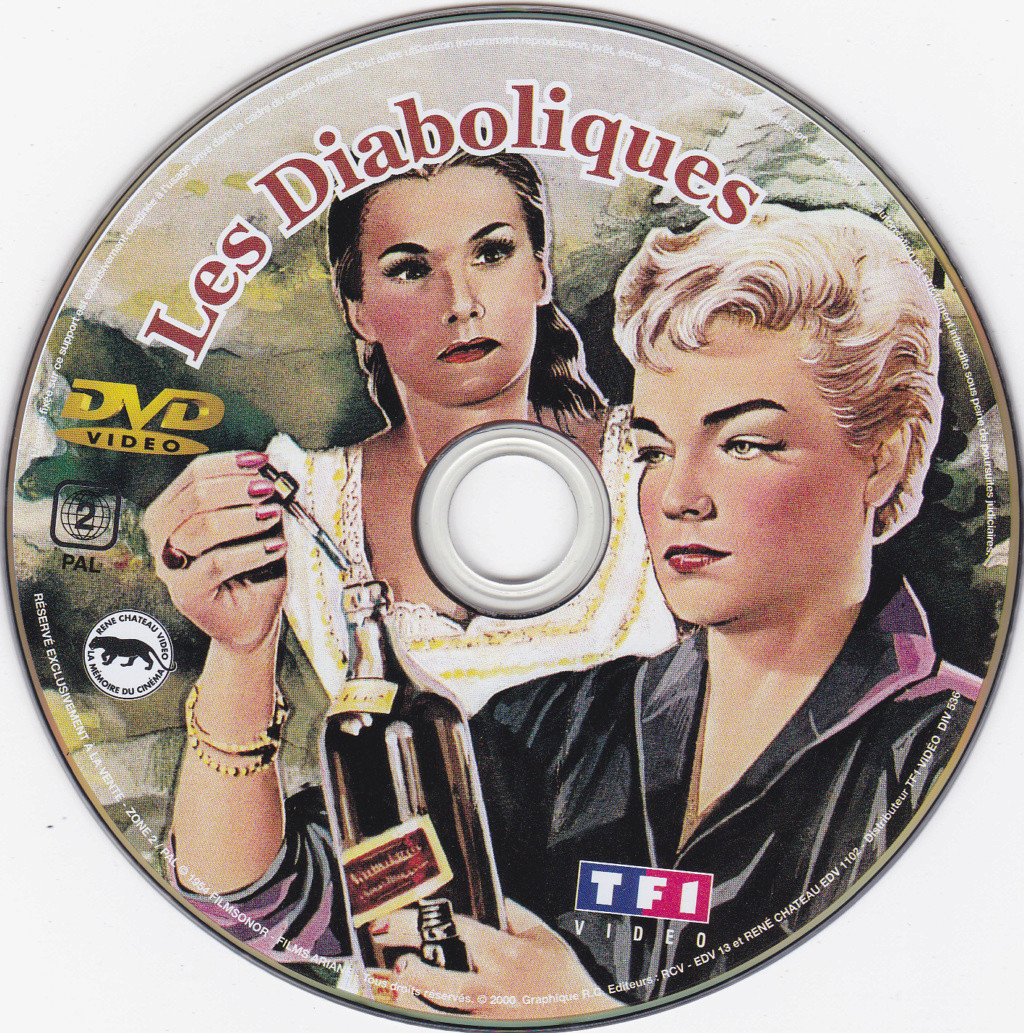 JAQUETTE DVD FILMS ( Jaquette + Sticker ) Img_0020