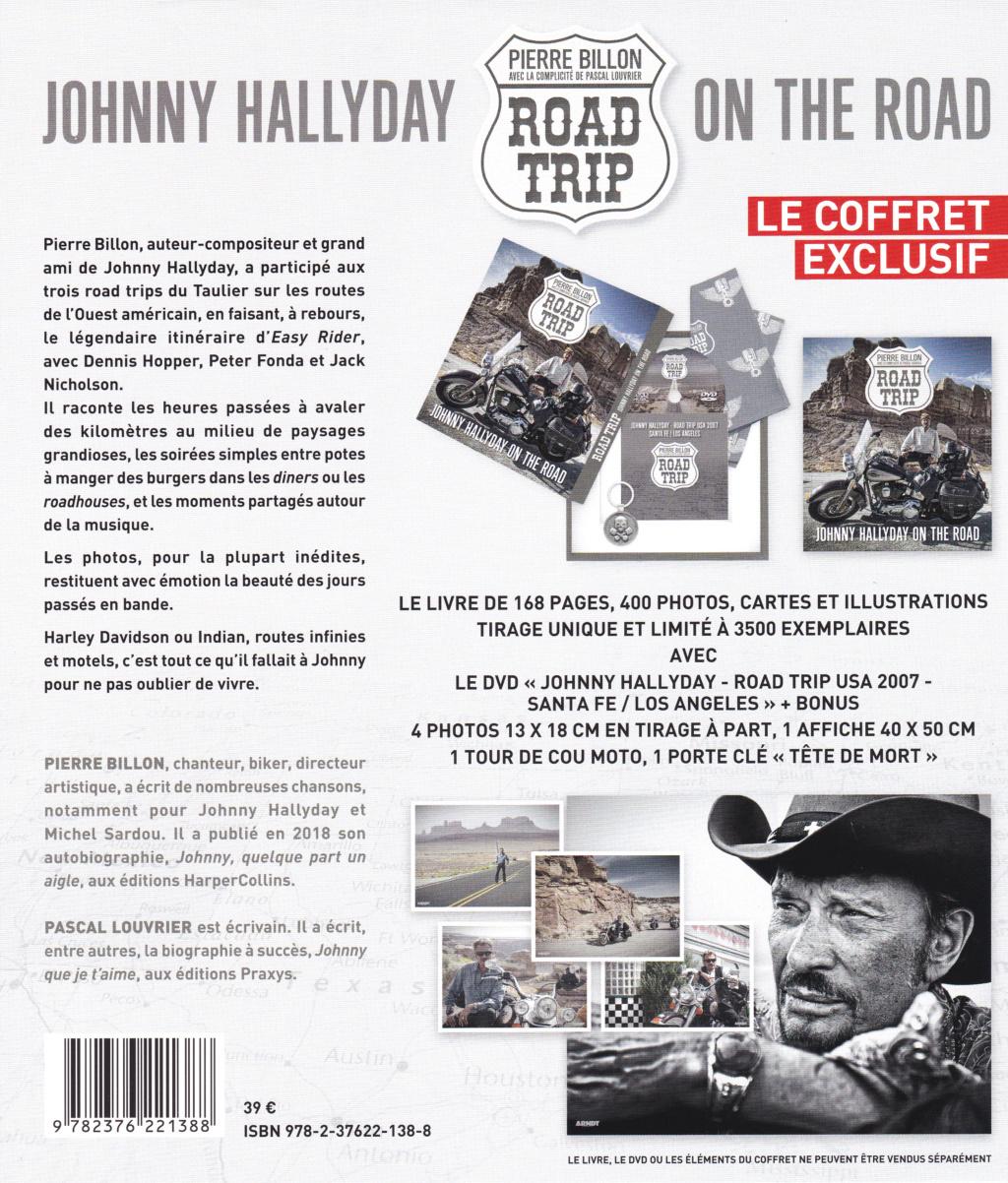 JAQUETTE DVD EMISSIONS TV , DOCUMENTS ,COMPILATIONS , ETC ( Jaquette + Sticker ) Img_0023