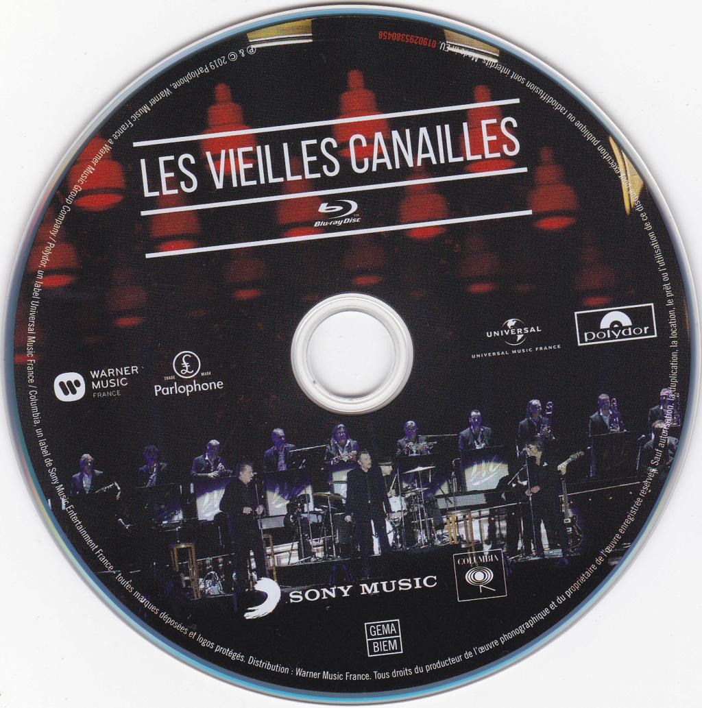 COFFRET EVENEMENT 'LES VIEILLES CANAILLES' ( 2017 )( 2019 ) Img_0028