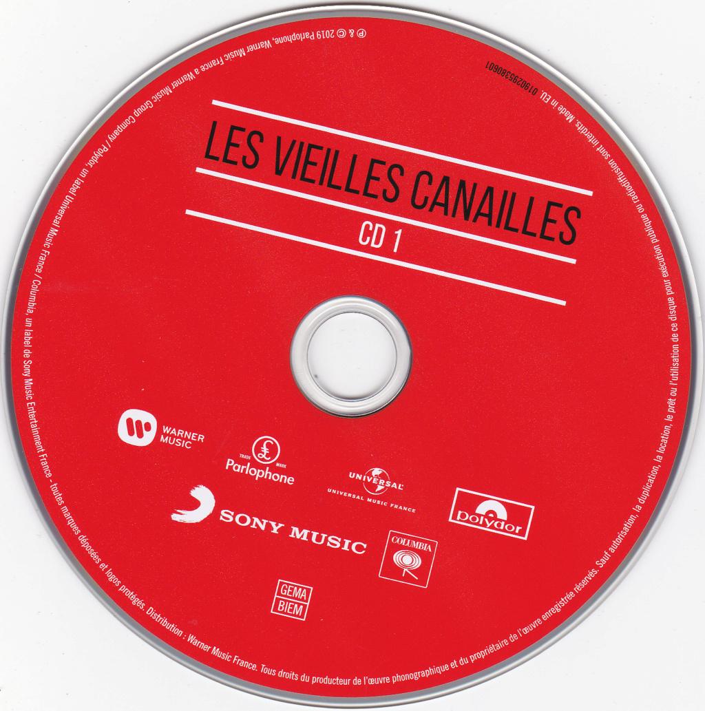 COFFRET EVENEMENT 'LES VIEILLES CANAILLES' ( 2017 )( 2019 ) Img_0040