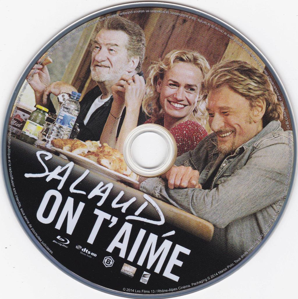 JAQUETTE DVD FILMS ( Jaquette + Sticker ) Img_0051