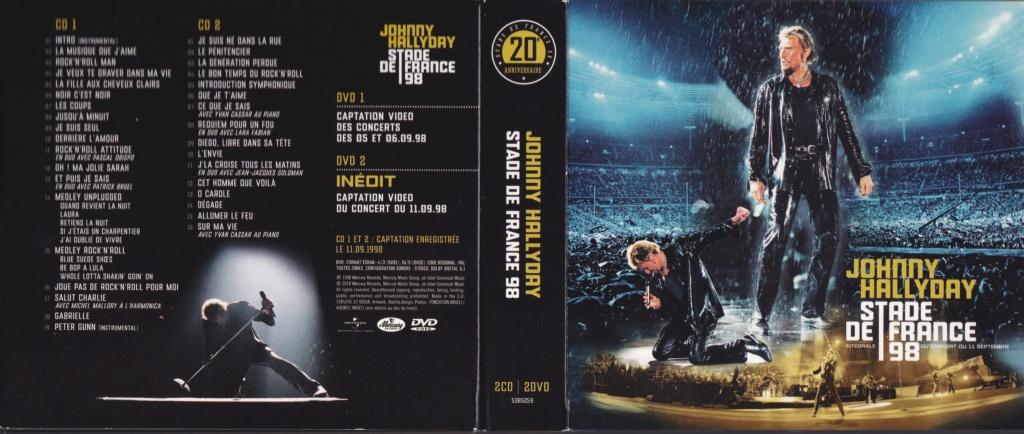 JAQUETTE DVD CONCERTS ( Jaquette + Sticker ) Img_0054