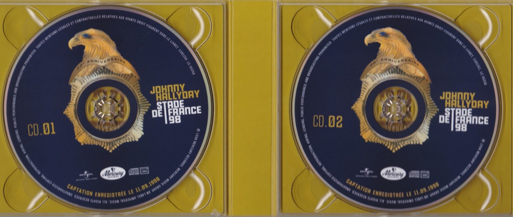 JAQUETTE DVD CONCERTS ( Jaquette + Sticker ) Img_0055