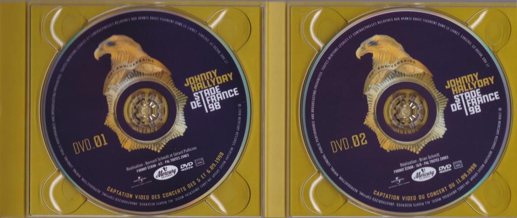 JAQUETTE DVD CONCERTS ( Jaquette + Sticker ) Img_0056