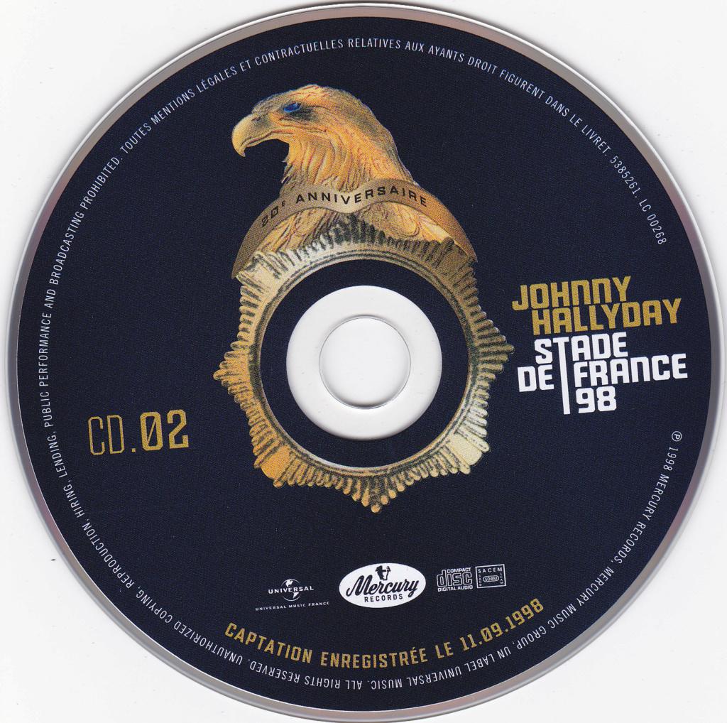 JAQUETTE DVD CONCERTS ( Jaquette + Sticker ) Img_0057