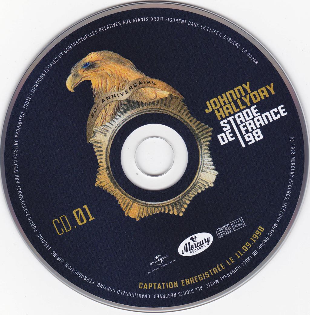 JAQUETTE DVD CONCERTS ( Jaquette + Sticker ) Img_0058