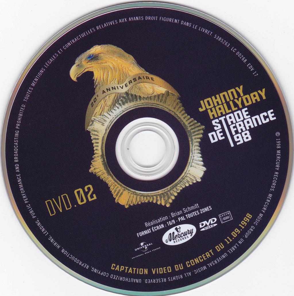 JAQUETTE DVD CONCERTS ( Jaquette + Sticker ) Img_0059