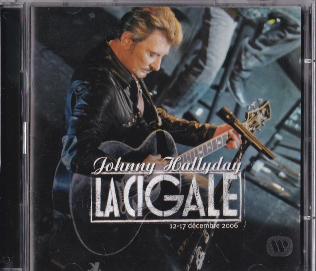 JAQUETTE DVD CONCERTS ( Jaquette + Sticker ) Img_0060