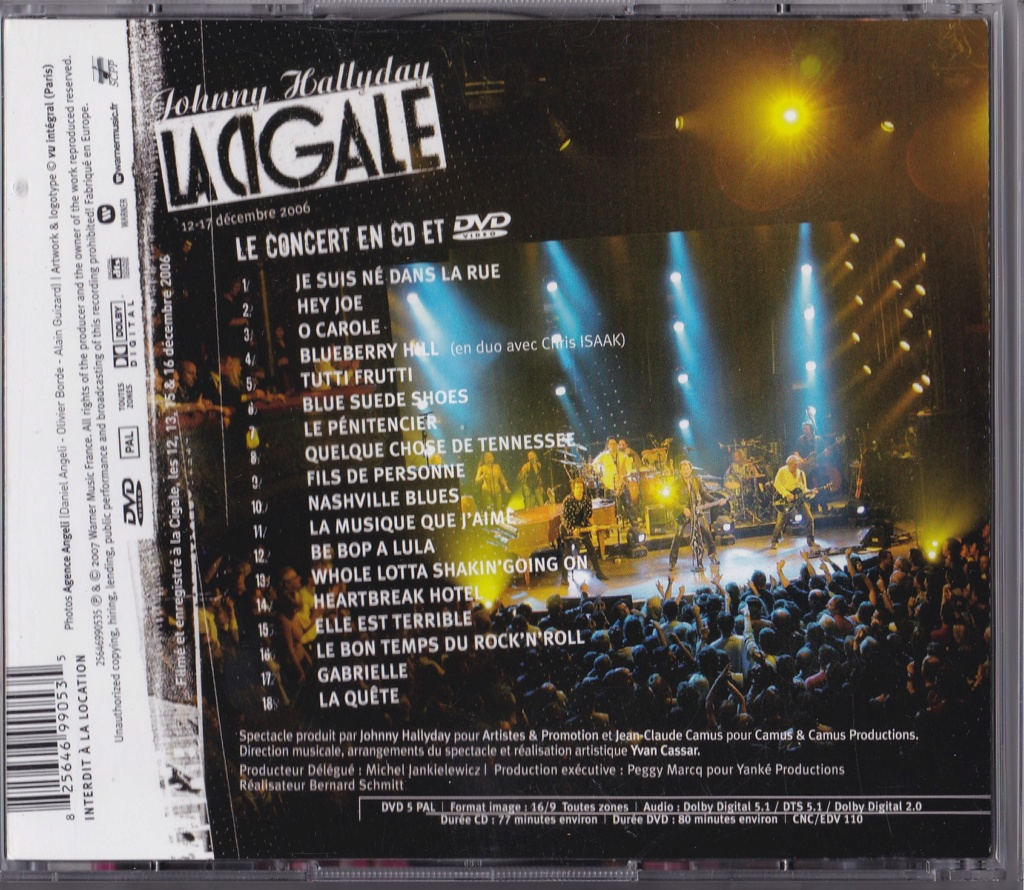 JAQUETTE DVD CONCERTS ( Jaquette + Sticker ) Img_0061