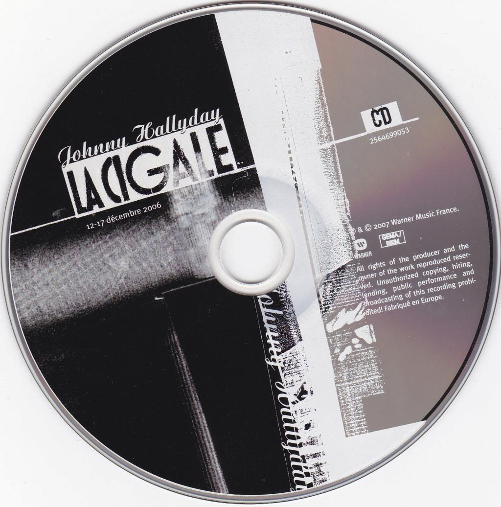 JAQUETTE DVD CONCERTS ( Jaquette + Sticker ) Img_0062