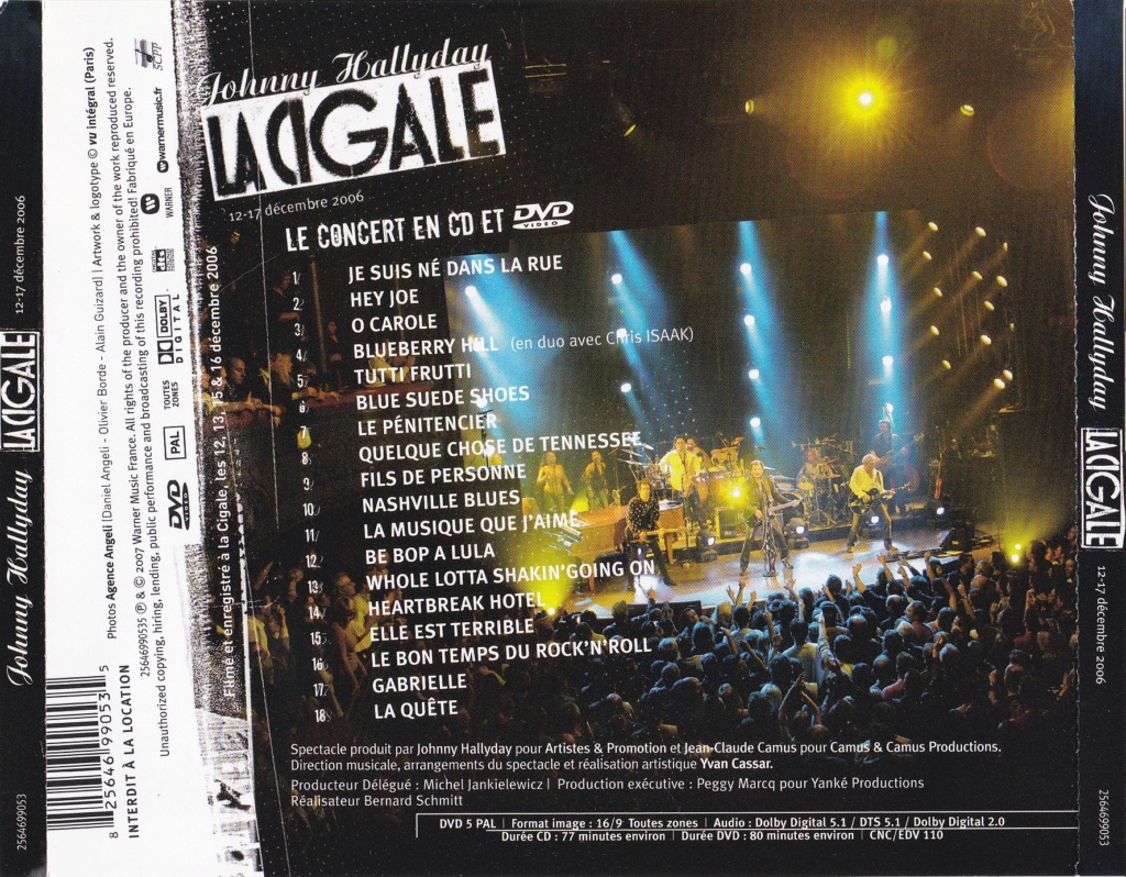 JAQUETTE DVD CONCERTS ( Jaquette + Sticker ) Img_0063