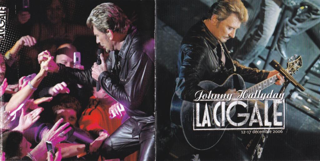 JAQUETTE DVD CONCERTS ( Jaquette + Sticker ) Img_0064