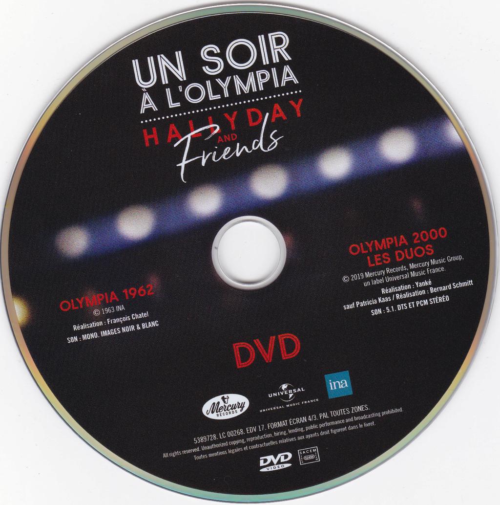 JAQUETTE DVD CONCERTS ( Jaquette + Sticker ) Img_0089