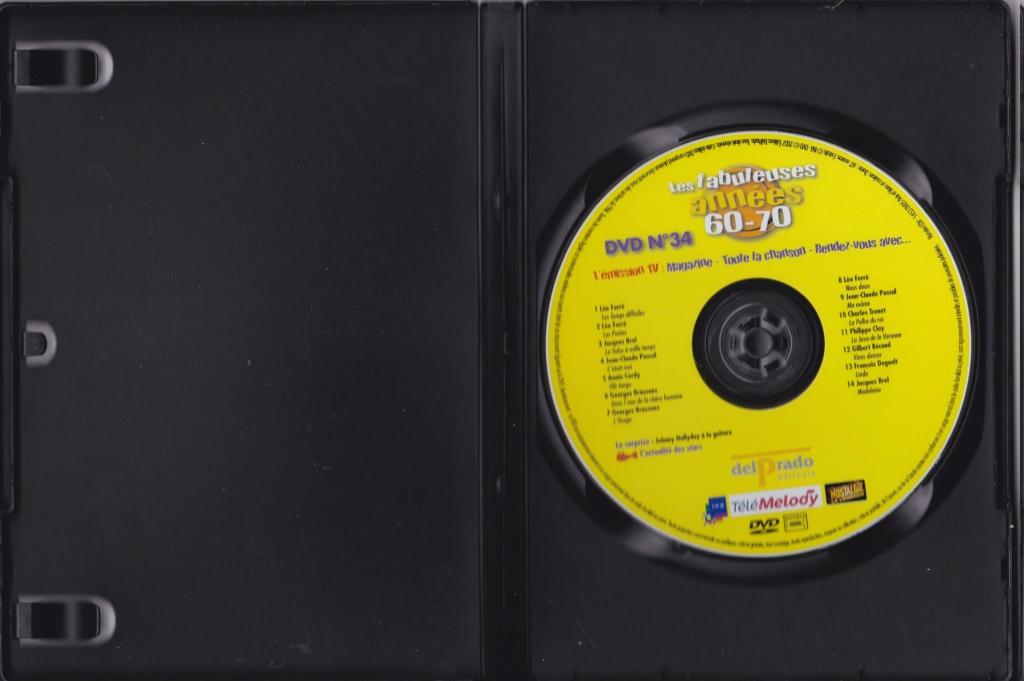 JAQUETTE DVD EMISSIONS TV , DOCUMENTS ,COMPILATIONS , ETC ( Jaquette + Sticker ) Img_0111