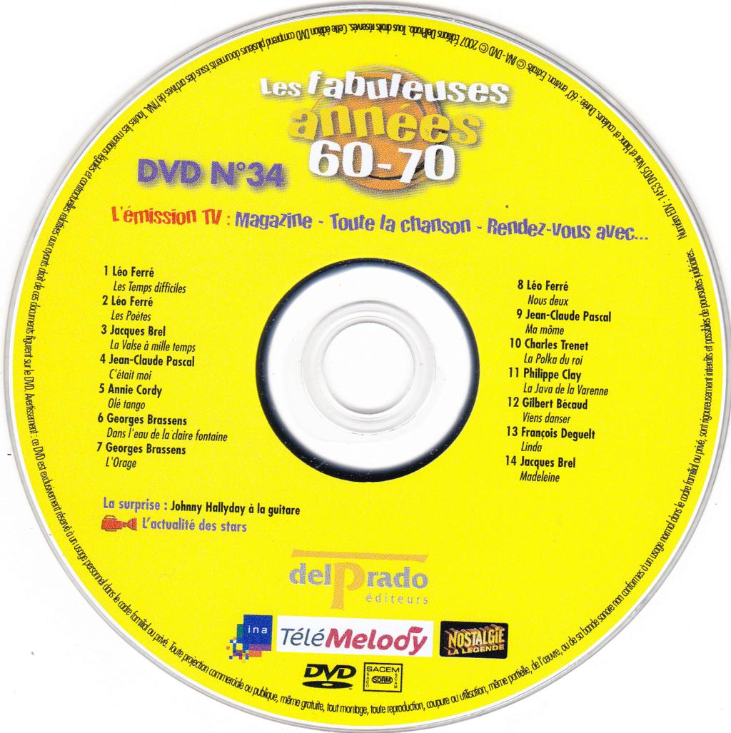 JAQUETTE DVD EMISSIONS TV , DOCUMENTS ,COMPILATIONS , ETC ( Jaquette + Sticker ) Img_0113