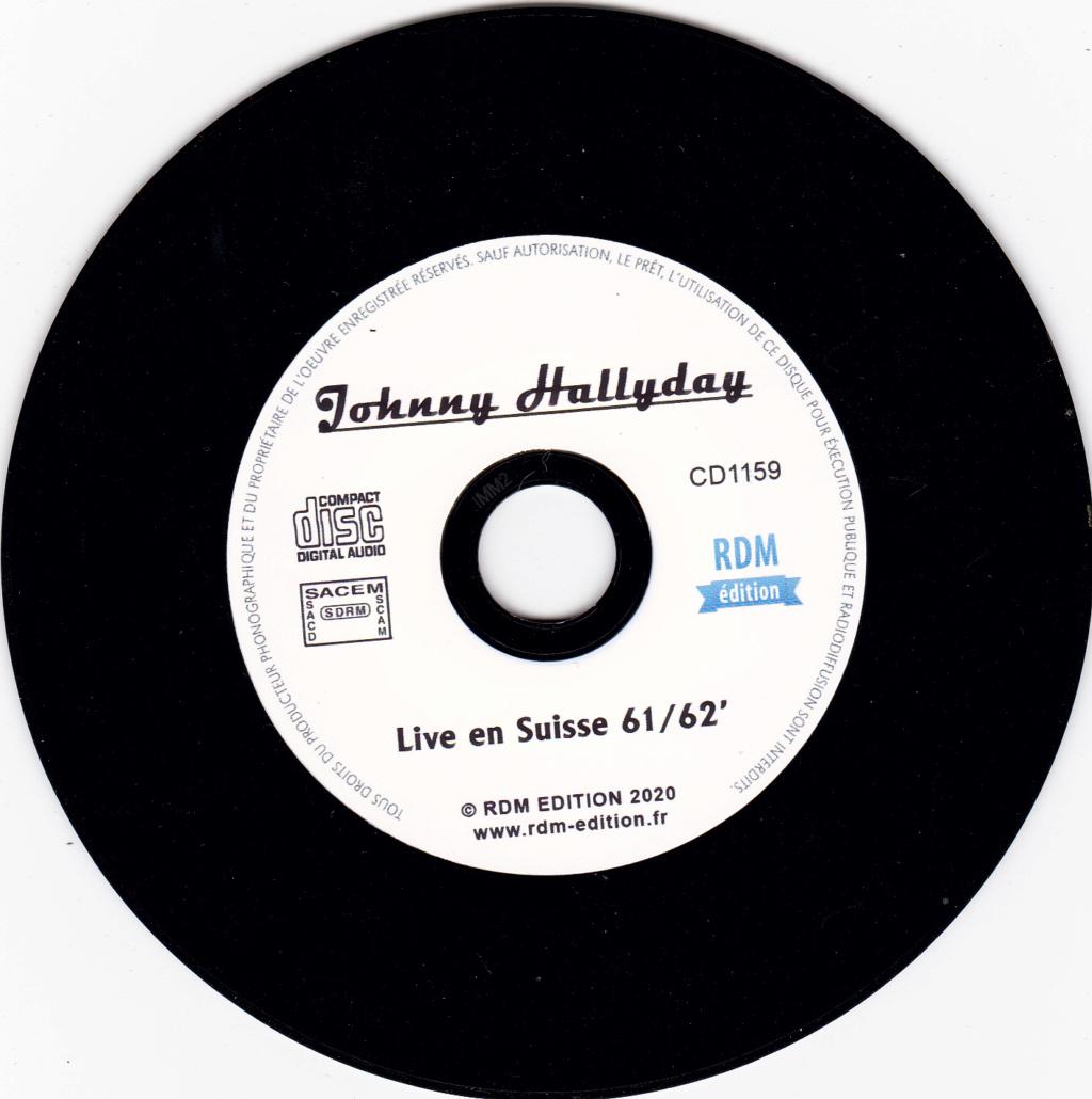 JOHNNY HALLYDAY LIVE EN SUISSE 61/62' (2020 ) Img_0119