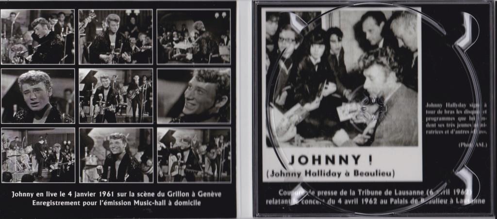 JOHNNY HALLYDAY LIVE EN SUISSE 61/62' (2020 ) Img_0120