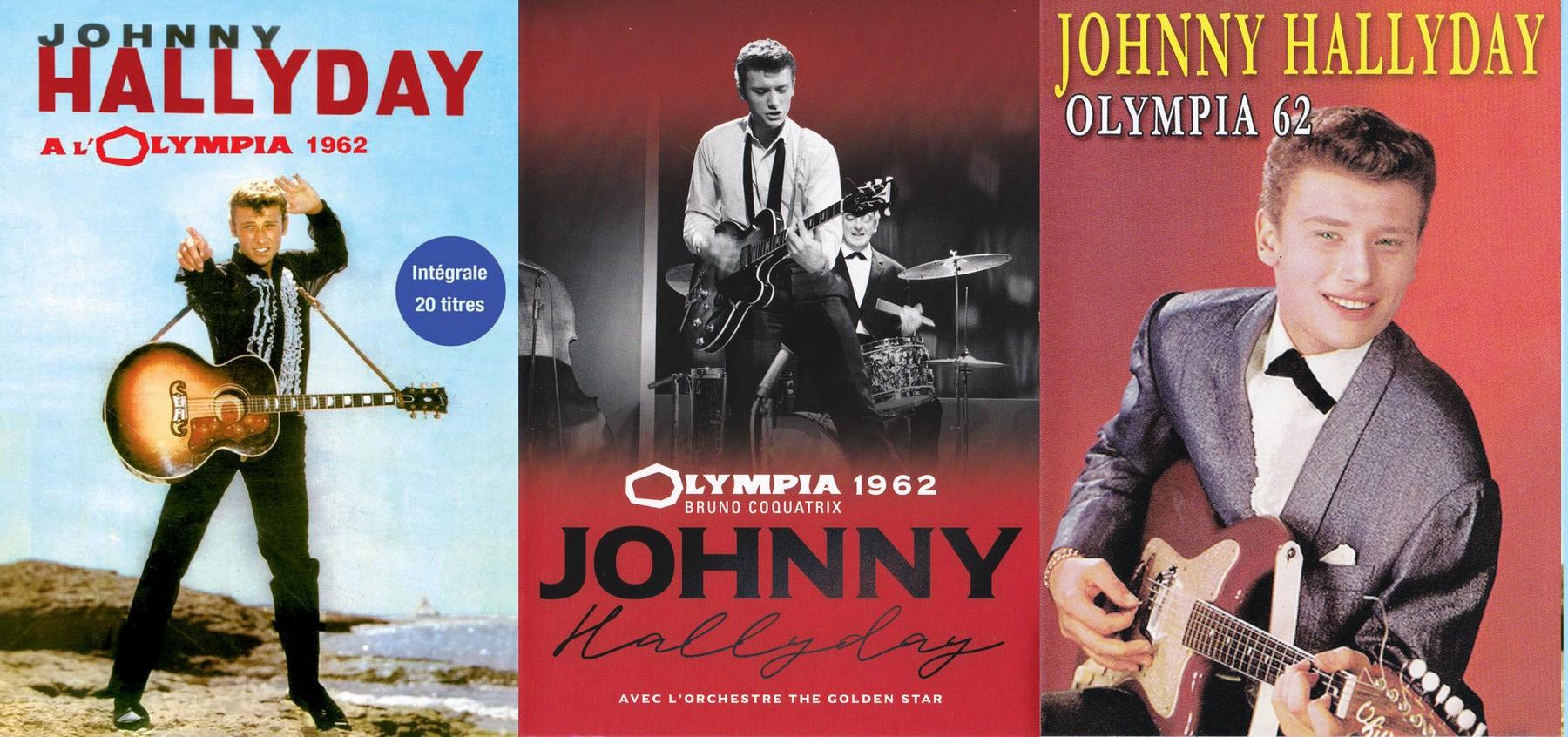 LES CONCERTS DE JOHNNY 'OLYMPIA DE PARIS 1962' Img_0173