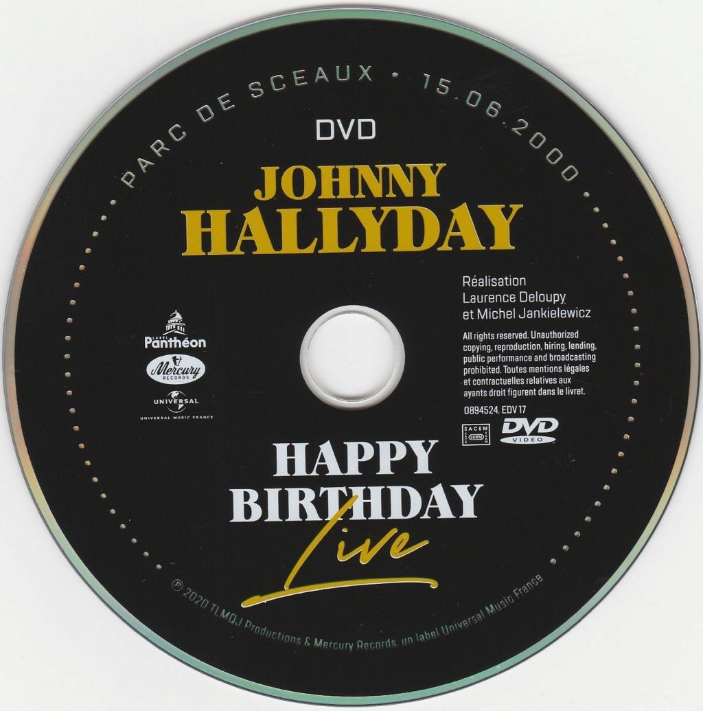 JAQUETTE DVD CONCERTS ( Jaquette + Sticker ) Img_2045