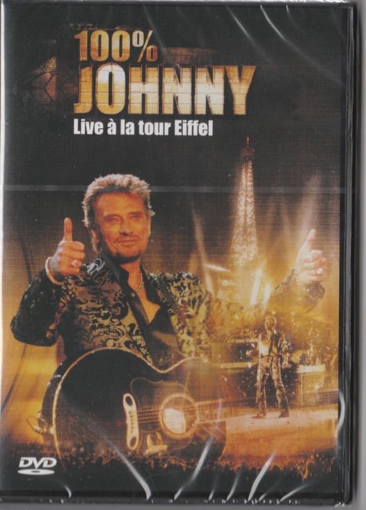 JAQUETTE DVD CONCERTS ( Jaquette + Sticker ) Img_2130