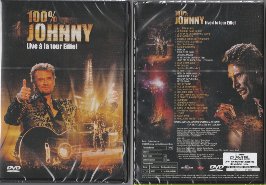 JAQUETTE DVD CONCERTS ( Jaquette + Sticker ) Img_2132