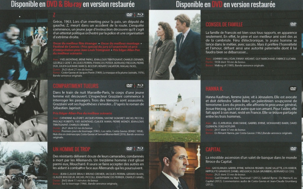 Conseil de famille en Blu-ray - Page 2 Img_2224