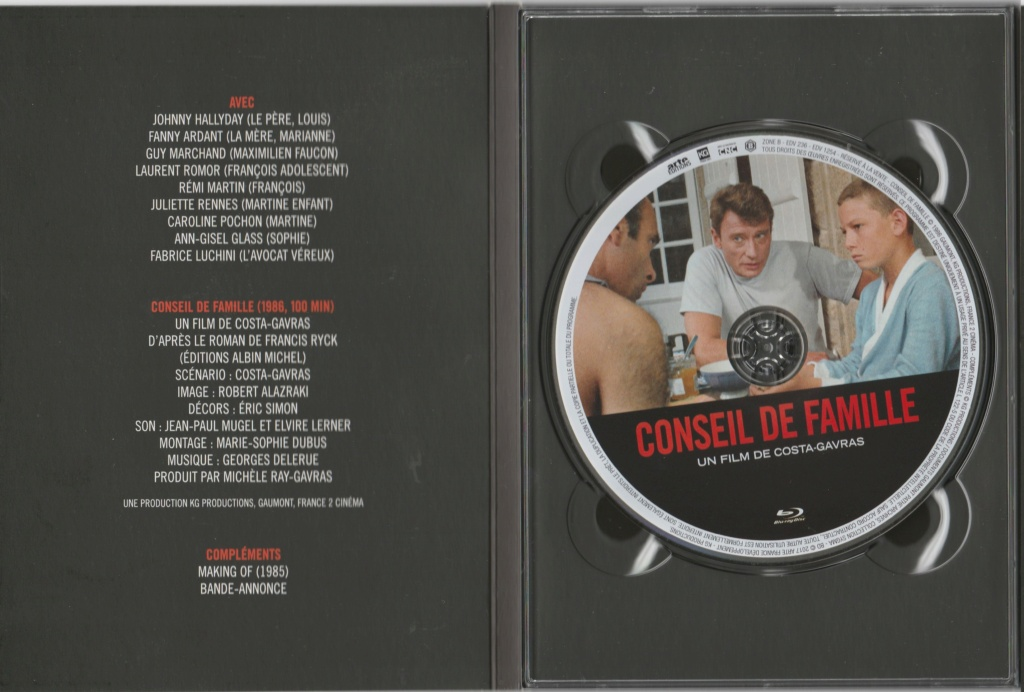 JAQUETTES BLU-RAY DISC ( CONCERTS, FILMS ) - Page 2 Img_2227