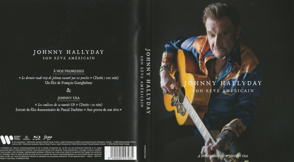 JAQUETTES BLU-RAY DISC ( CONCERTS, FILMS ) - Page 2 Img_2234