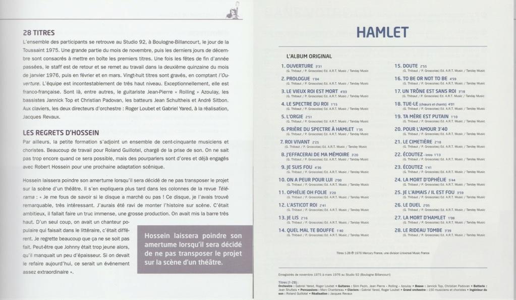 HAMLET-HALLYDAY album très (trop ????) controversé Img_2238