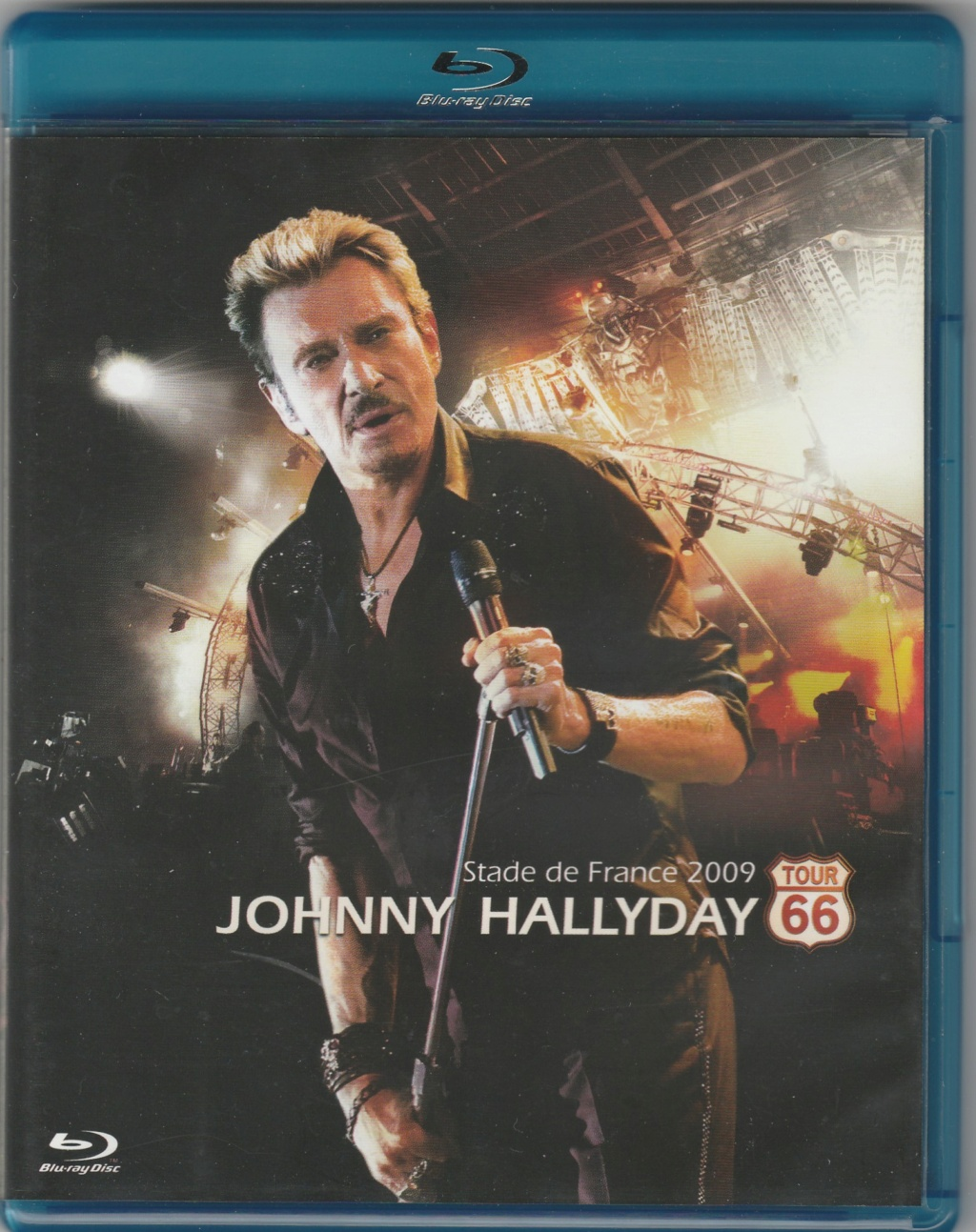 JAQUETTES BLU-RAY DISC ( CONCERTS, FILMS ) - Page 2 Img_2269